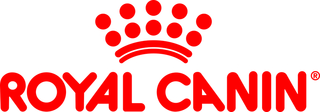 royal canin logo 2016 large